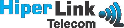 Hiperlink Telecom